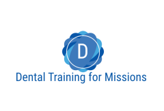 Dental Training For Missions